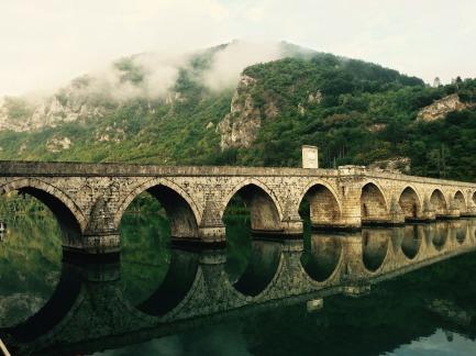 bridge-918760_1280